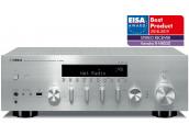 Yamaha RN803