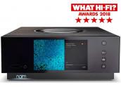 Naim Uniti Atom HDMI