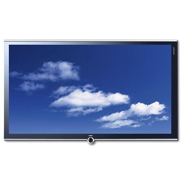 Television Loewe Individual 46 Selection LED 200