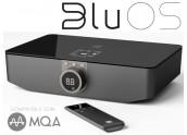 Dali Callisto Sound Hub BluOs