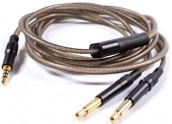 Meze 99 Cable Balanceado