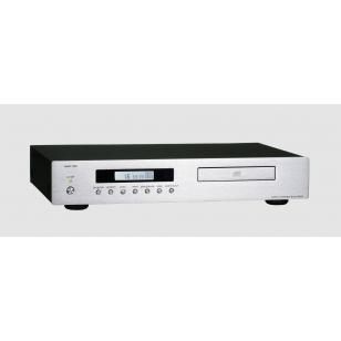 Music Hall cd15.2 Lector CD.Frontal mecanizado de aluminio. Mando a distancia. S