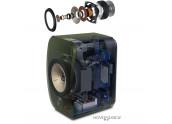 KEF LSX Wireless   Altavoces Inalambricos 100 Watios - oferta Comprar