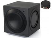Monitor Audio CW8 WT1 Wireless