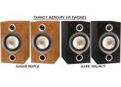 Tannoy Mercury VR Altavoz de efectos. Formato convencional. 2 vias, 8 ohmios. Va