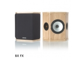 Altavoces Monitor Audio Bronze BXFX