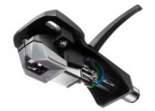 Audio Technica AT-VM95SP/H
