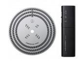 Audio Technica AT6181DL
