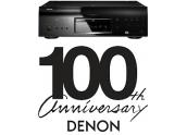 Denon DBP-A100