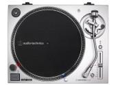 Audio Technica AT-LP120X...