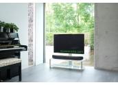 Proyector de sonido B&W Panorama 2 Panorama 2 compuesto por 9 altavoces, 175 Wat