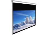 Lumene Majestic HD 450C