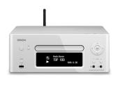 Micro Cadena Denon RCD-N7