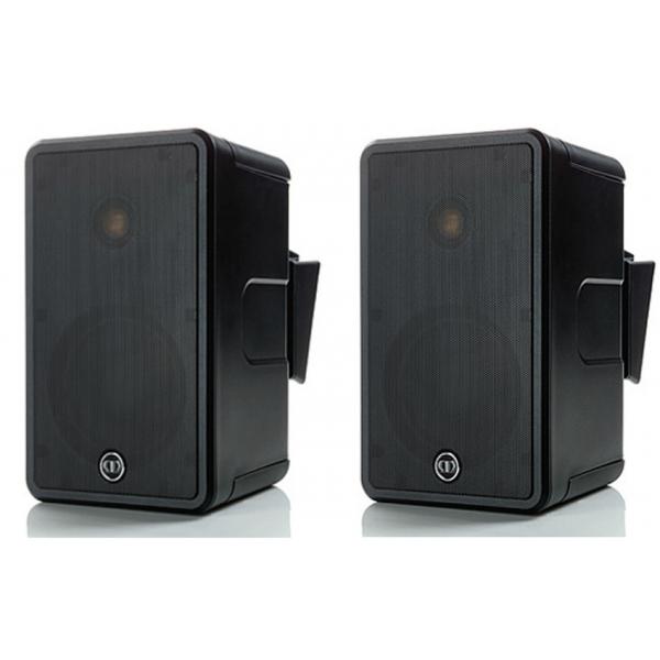 Monitor Audio Climate 60 altavoz exteriores intemperie