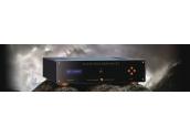 Electrocompaniet ECI 5 MKII Amplificador integrado 2x120W. Mando a distancia