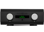 Musical Fidelity NU-VISTA 600