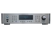 Rotel RDG-1520 Reproductor de audio en red. Entradas RJ45, USB, optica, coaxial.
