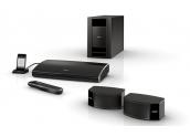 Bose Lifestyle 235 sistema Cine en Casa con tecnología Unify y altavoces GEMSTON