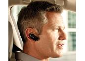 Bose Bluetooth auricular Bluetooth especial móviles ,tecnología Triport