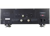 Advance Acoustic MAA705