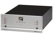 Moon 300D Convertidor digital / analogico. Entradas USB, digital coaxial y optic