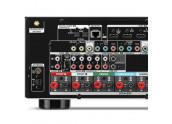 Denon AVR-X2600H   Amplificador Home Cinema con Heos, Dolby Atmos Height, Spotify, Tidal...