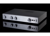 Audiolab 8200A Amplificador integrado2x 60 wats.Mando a distancia. Control de v