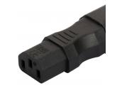 AudioQuest Wind IEC C13