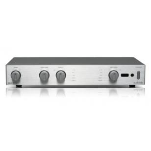 Audiolab 8200Q Preamplificador estereo, Entradas RCA. Mando a distancia. Compone