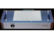 iBasso AMP9