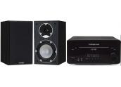 Cambridge Audio One V2 +...
