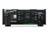 Amplificador Denon PMA-2020AE   160Watios potencia, sólido chásis contruido en 6