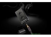 Amplificador DAC auriculares Cambridge Audio DacMagic XS