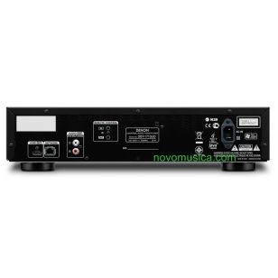 Denon AVR2113 + DBT1713 + Bose Acoustimass 10 SIV sistema 2132DB