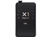 Furutech ADL X1