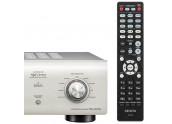 Denon PMA-600NE | Amplificador estéreo 70 Watios - Bluetooth - Phono tocadiscos - Entradas digitales