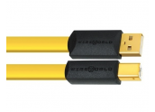 WireWorld Chroma 8 USB 2.0...