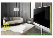 Televisión Loewe Individual ID 46