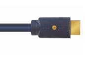 WireWorld Sphere HDMI