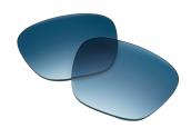 Bose Lenses Alto Style