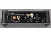 DAC Wadia 121convertidor digital analógico Wadia 121 24/192kHz entrada USB, ópti