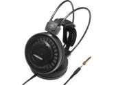 Audio Technica AD500X