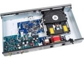 Equipo de sonido NAD C356 + NAD C515