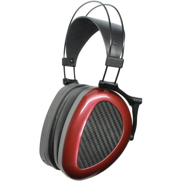 Dan Clark Audio AEON 2 Closed auriculares