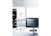 Loewe Floor Stand A32-46 soporte válido para albergar Televisores Loewe Art LED