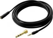 Denon AHD-510 auriculars externos cerrados