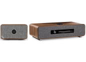 Ruark Audio R5 + MRX