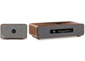 Ruark Audio R5 + MRX