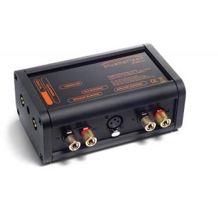 Blue Horizon Proburn acondicionador de cables