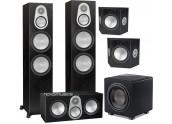 Monitor Audio Silver 500...
